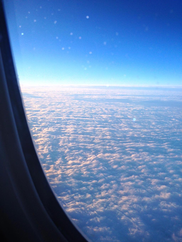 Cloud by DestinyBlue