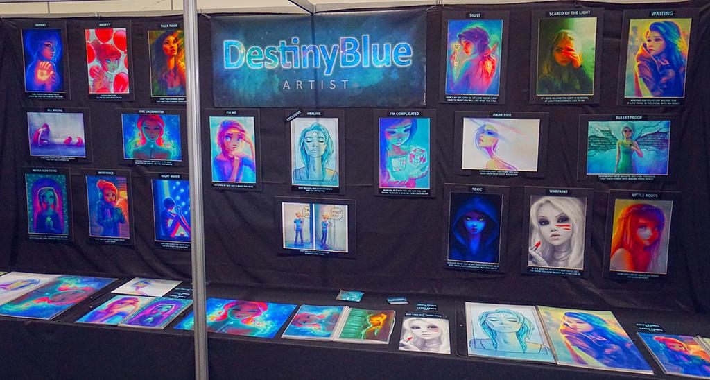 Mcmshot2 by DestinyBlue