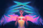 Inner Glow