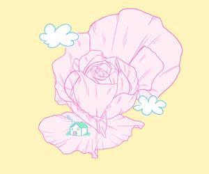 Flower by Kaykonut
