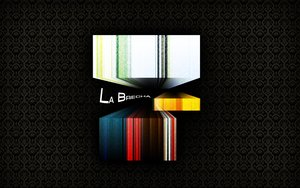 La-Brecha by 365art