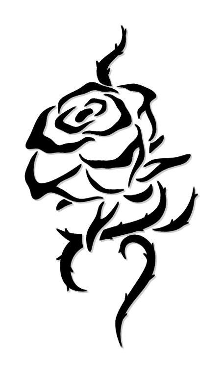 -+Rose+-