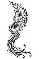 -+Phoenix+-