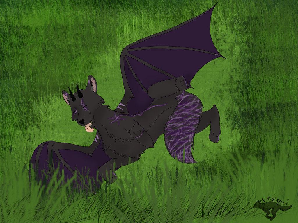 nitrivin_for_blueszpon_by_vexyni-d8mbfxt.png