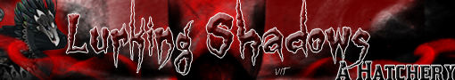 lurking_shadows3_copy_by_vet_in_training-d98jqus.png