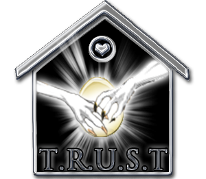 trust_big_copy_by_vet_in_training-d9yhkon.png