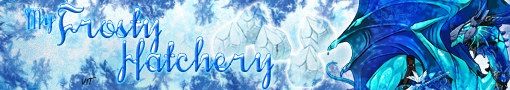 my_frosty_hatchery_copy_by_vet_in_training-d9yprxc.png