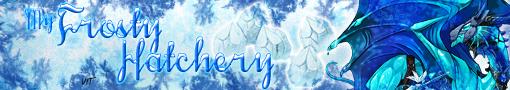 my_frosty_hatchery_copy_by_vet_in_training-d9yprxc.png