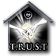 trust_tny_copy_by_vet_in_training-d9yykll.png
