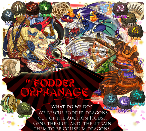 the_fodder_orphanage_copy_by_vet_in_training-da0cj5b.png