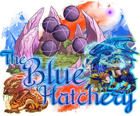 blue_hatchery_copy_by_vet_in_training-da3fot2.png