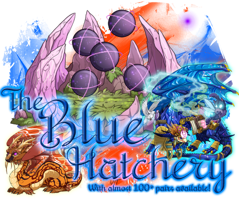 blue_hatchery_arcane___by_vet_in_training-dahy1v9.png