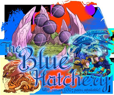 blue_hatchery_arcane___by_vet_in_training-dahy1v9.png