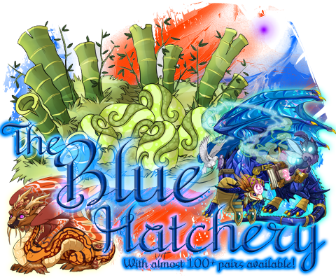 blue_hatchery_copy_by_vet_in_training-dahy1wy.png