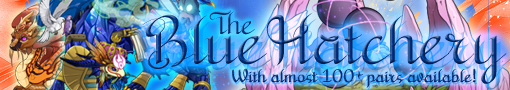 blue_hatchery_sig_arcane___by_vet_in_training-dahy20z.png