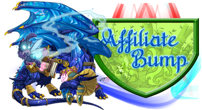 affiliate_bump_copy_by_vet_in_training-daildlw.png