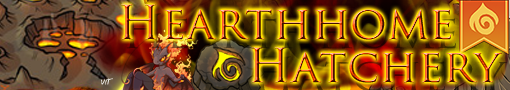 hearthhome_hatchery_signsture_copy_by_vet_in_training-dak4x0t.png
