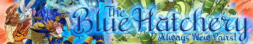 blue_hatchery_signature_always_new_pairs_copy_by_vet_in_training-daq2c40.png