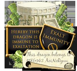 exalt_immunity_smaller_copy_by_vet_in_training-daq2gas.png