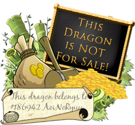 this_dragon_is_not_for_sale_copy_by_vet_in_training-daq2gba.png