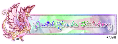 pastelpools_hatchery_banner_copy_by_vet_in_training-dbvhlct.png