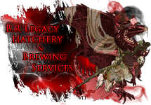 hatchery_and_brewing_copy_by_vet_in_training-dbvhnwh.png