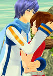 mmd pv [preview]