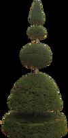 TopiaryII