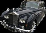 Fancy Car PNG