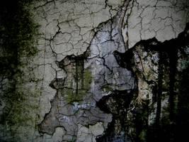 Dark Grunge Texture by simfonic