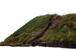 Grassy Hill PNG