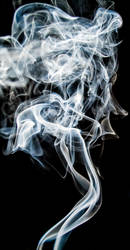 Smoke with no Mirrors by simfonic