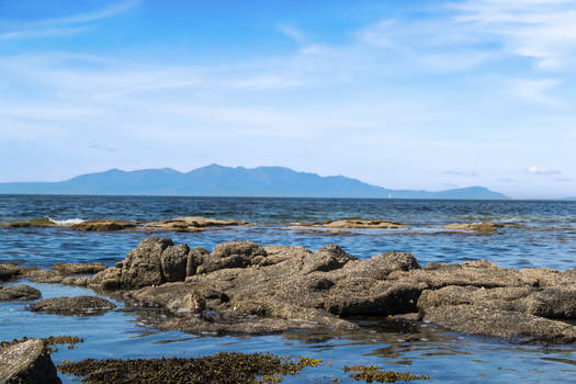 Shores of Troon