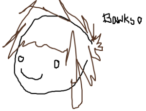 Boxo-rox's Profile Picture