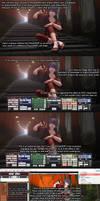 [TUTORIAL] Using PowerDOF by Reinbuu-sama