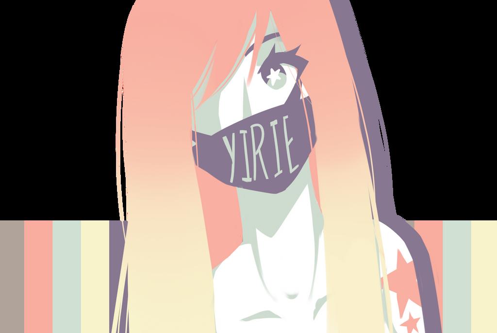 Yiroko's Profile Picture