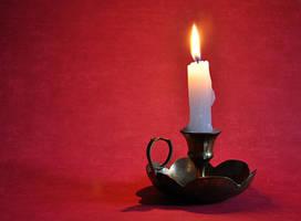 Candlestick 01