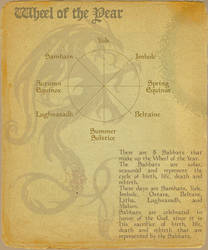 Book of Shadows 02 - page 6