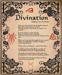 Book of Shadows 05 Page 6