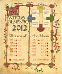 Book of Shadows 08 Page 6