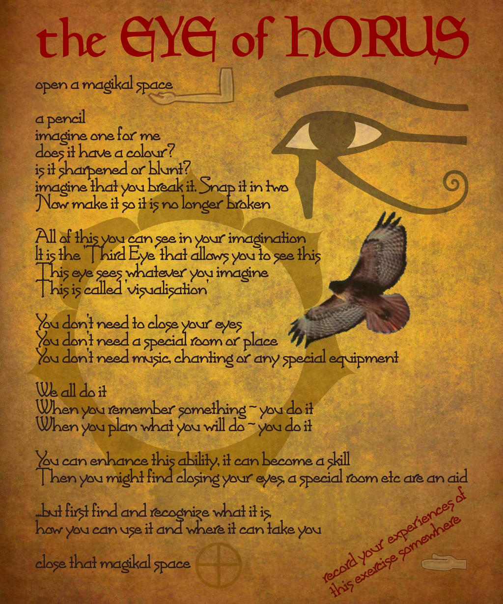 Real Spells From The Book Of Shadows Book of Shadows...