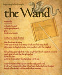 Book of Shadows 21 Page 9