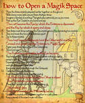 Book of Shadows 22 Page 8