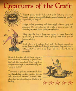 Book of Shadows 23 Page 8