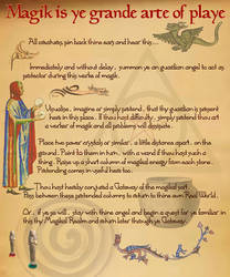 Book of Shadows 23 Page 9