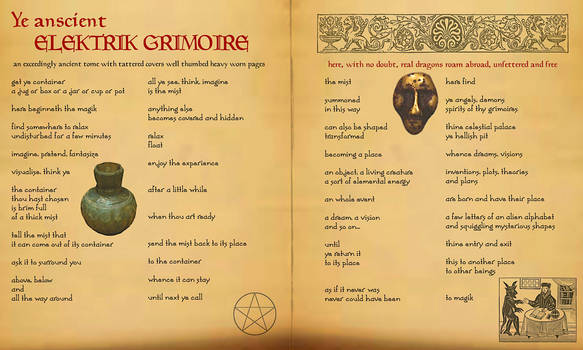 Book of Shadows 24 page 7
