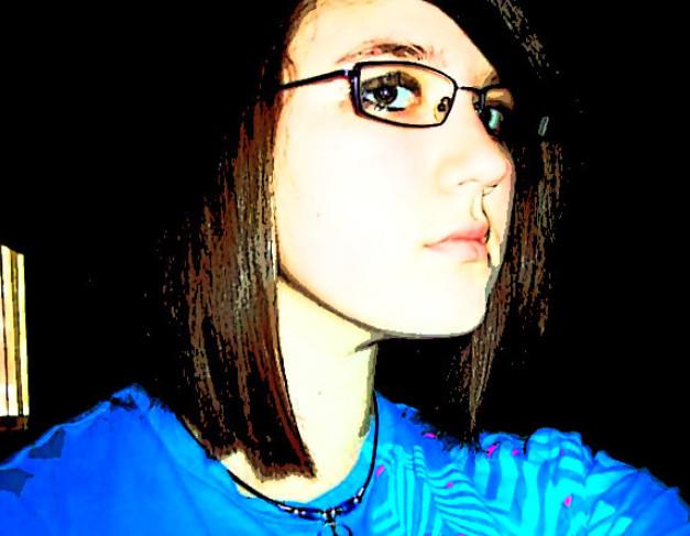 Zutarafan16's Profile Picture
