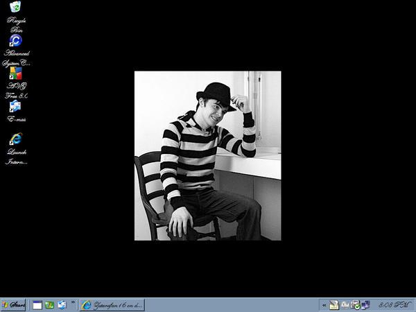 Desktop 2-13-09 by Zutarafan16