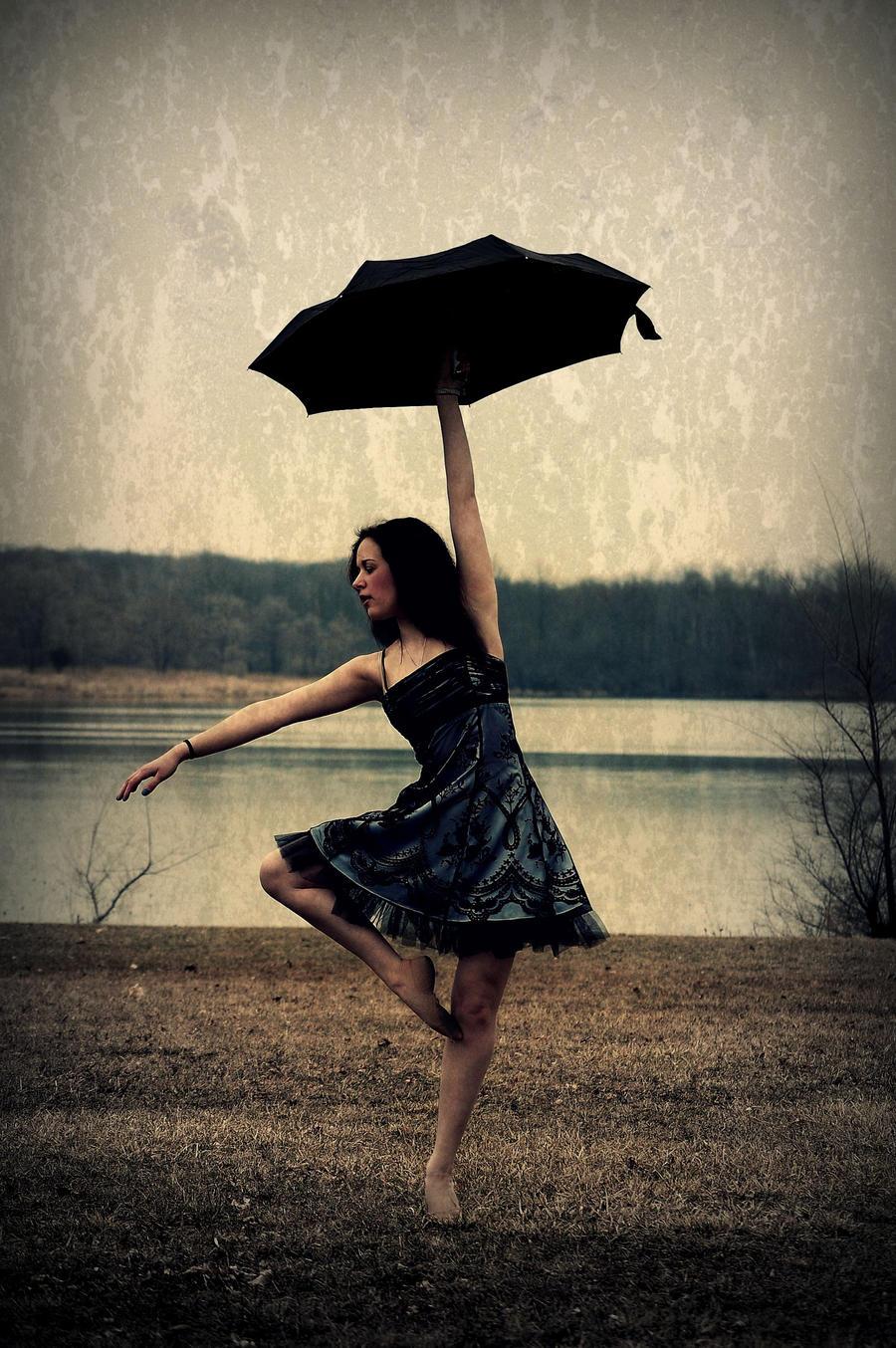 Kisobrani - Page 2 Dance_six_by_jordan_michaela-d3cboq6