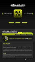 SolaceStudios.com